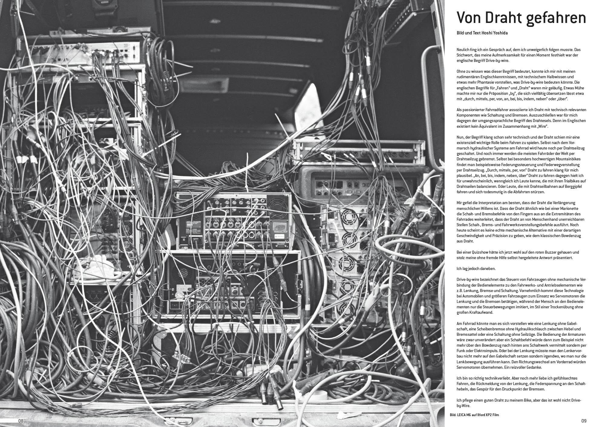 Fantastisch Yale Elektroseilzug Zeitgenössisch - Schaltplan Serie ...